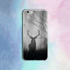 deer iphone 7 case