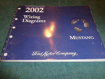 2002 Ford Mustang Wiring Diagram from i.ebayimg.com
