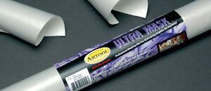 Masque ultra Artool (60 cm x 4,57 m) (f-501)  </span>