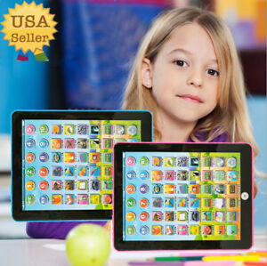 Baby-Pad-Tablet-Educational-Toys-1-6-Year-Old-Toddler-Learning-Voice-Activity