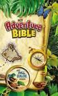 Adventure Bible, NIV, Lenticular (3D Motion) by Zonderkidz (Hardback, 2013)