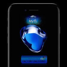iPHONE 7 7PLUS 100% FACTORY UNLOCKING on O2 Tesco UK CLEAN IMEI 1-5 DAYS