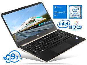 HP-14-14-034-HD-Touch-i3-8145U-4GB-RAM-2TB-SSD-Windows-10-Pro