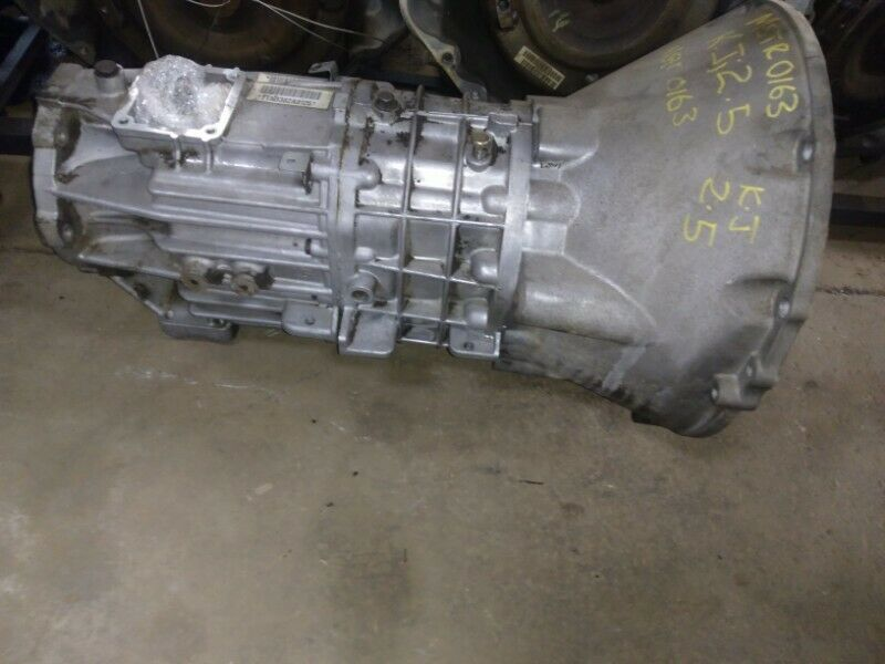 Jeep Cherokee 2 5 CRD Manual Gearbox | Eastern Pretoria | Gumtree  Classifieds South Africa | 468246393