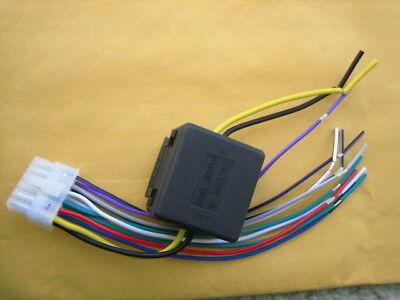 dual xd1222 wire harness    dual    axxera    wire       harness    ac328bt  dxdm228bt  xdm280bt     dual    axxera    wire       harness    ac328bt  dxdm228bt  xdm280bt