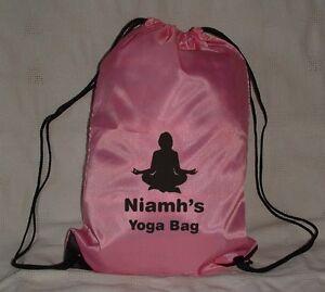 Yoga bretelles Niveau D/'entrée débutants Résistant Coton Stretching Holding pose Vert
