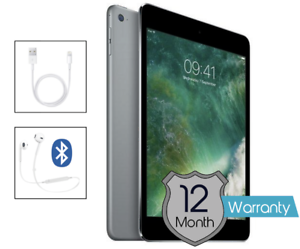 Apple-iPad-Mini-2-16-Go-32-Go-Gris-Sideral-Tablet-7-9-in-environ-20-07-cm-WIFI-Cellulaire