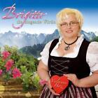 Verlorenes Herz von Brigitte-Die Singende Wirtin (2012)