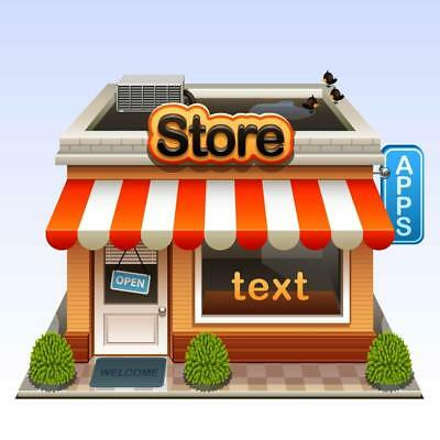 hualishi-store