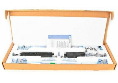Dell 0FN360 2U Sever Rack Kit