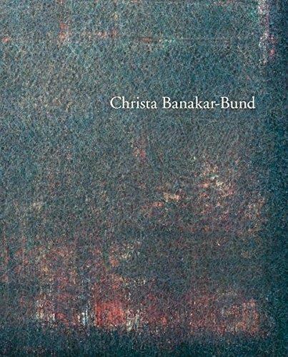 Christa Banakar-Bund