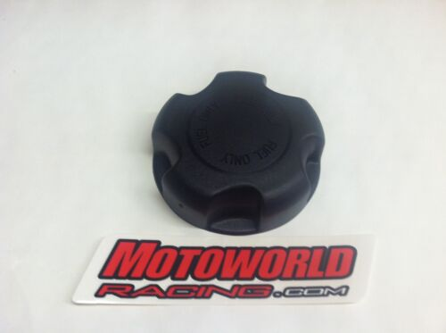 New OEM FACTORY POLARIS FUEL GAS CAP for the 2007-2011 RANGER XP 700 500 5450389