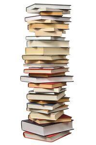 72-BOOKS-North-Carolina-History-amp-Genealogy-DVD