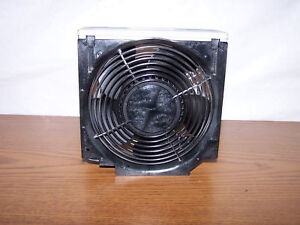 Sun-Fire-x4600-Big-Huge-Fans-CPU-Case-Fan-24V-108W-DV-6424-2TDP-371-0094-01
