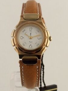 saints purses handbags - YSL Yves Saint Laurent Y6111136 Ladie's Watch Watch | eBay