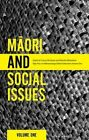 Maori and Social Issues: Volume One by Huia Publishers (Paperback, 2011)