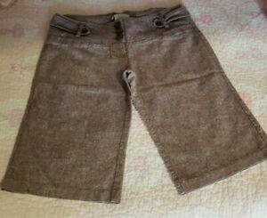Juniors relaxed Shorts Size 9