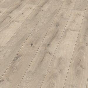 Image Is Loading Laminate Floor Satin Oak Matte Finish 21 1