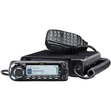 ICOM ID-5100E TRANSCEIVER WINDOWS 8 DRIVERS DOWNLOAD