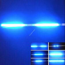 Knight Rider Led Light Blue   (BCH1212)