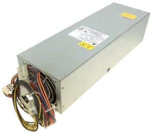 DELTA DPS-480BB A A77014-006 480W SR2300