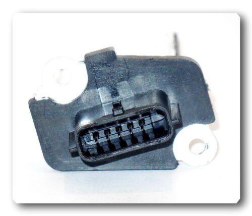 Set 2 Mass Air Flow Meter For:Infiniti EX FX G M Nissan 350Z 370Z GT-R