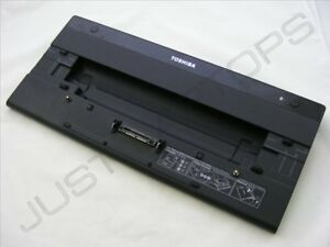 Toshiba Tecra R950 Serial Port Drivers for Windows XP