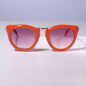 VINTAGE-Mikli-par-Mikli-RARITY-Sunglasses-ML1323-C001