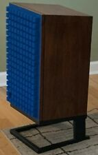 Steel Stands Specific for JBL L100 Classic Klipsch Heresy Pioneer HPM-100 Type C