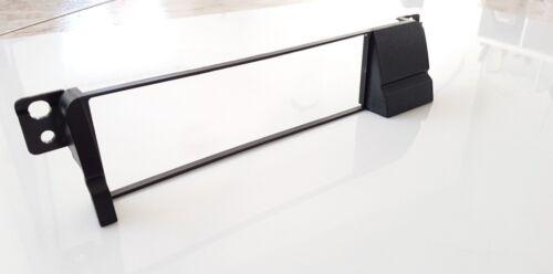 BMW E46 Radio Blende Rahmen für Autoradio