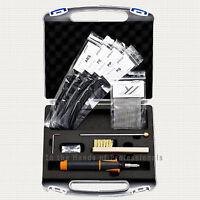 Portasol PP75 Plastic Welding Tools