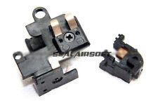 CYMA Electric Switch For MP5 Gear Box CYMA-HY118