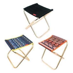 Portable-Camping-Folding-Chair-Ultralight-Outdoor-BBQ-Stool-Beach-Fishing-Seat
