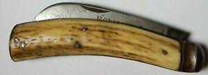 1800-039-s-NOWILL-SHEFFIELD-CURVED-HAWKBILL-BONE-PRUNING-KNIFE