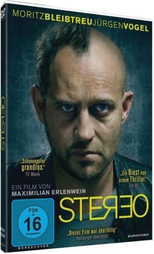 1 von 1 - Stereo (DVD 2014) NEU&OVP