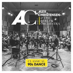 ALEX-amp-THE-BERLIN-ORCHESTRA-CHRISTENSEN-CLASSICAL-90S-DANCE-CD-NEU