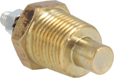 303485544 Sending Unit Fits Whiteolivermpl Moline 1855 278 478 G1355 G750 1755