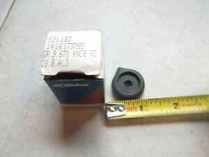 GM-16173755-Knob-New-In-Original-Box