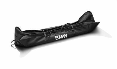 Original BMW Galerie Sac Sac de rangement pour tous les modèles