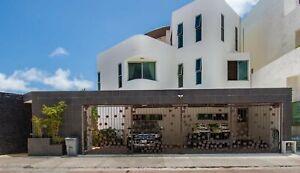 Residencia en OPORTUNIDAD en Cancun S.M. 11