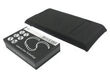 Premium batería para Dell Venue Pro, V02s, cn-01xy9p-76121, pa-d008, 1icp6/67/56