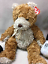 thumbnail 6 - TY Beanie Babies; Croacks, Tracey, Whittle & Mickey Mouse 4 Total