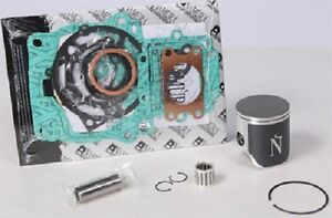 Namura NX-20000K 54.00mm Top End Kit