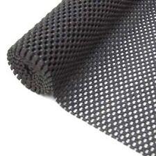Non Slip Matting / Toolbox Liner / Glove Box Lining 45cm x 125cm Roll New AU146