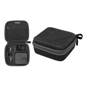 Pour-GoPro-MAX-Sport-Camera-sunnylife-Case-Housse-De-Protection-Sac-de-Rangement-Pochette
