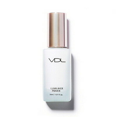 [VDL] Lumilayer Primer 30ml