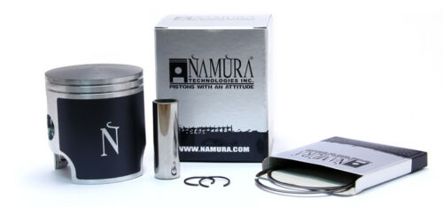 Namura ATV Piston Kit 68.95mm for Honda TRX250EX SPORTRAX 01-08