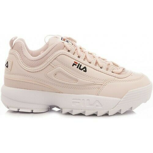 Scarpe da bambino sneaker bianchi | Acquisti Online su eBay