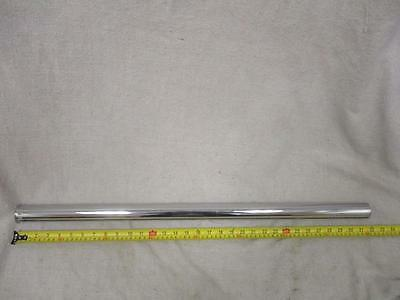 "Made In USA NEW SLOAN V-500-AA//V600-AA Vacuum Breaker 31-1//2/"" L x 1-1//2/""Dia"