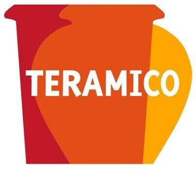 Teramico Online-Shop